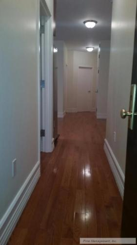 618 W 164th Street Photo 1