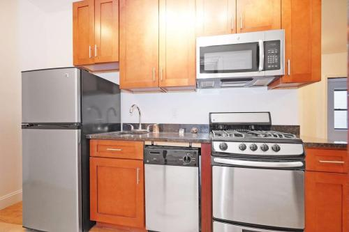 562 W 174th Street Photo 1