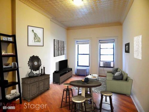 144 W 73rd Street #11A Photo 1