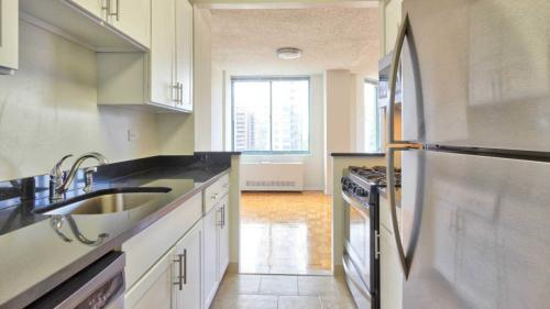 750 Columbus Avenue #4R Photo 1