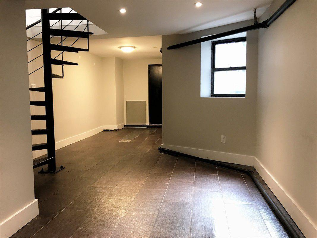 1338 Sterling Place Apt 1B, Brooklyn, NY 11213 | HotPads