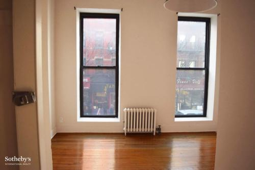 172 Bleecker Street #2 Photo 1