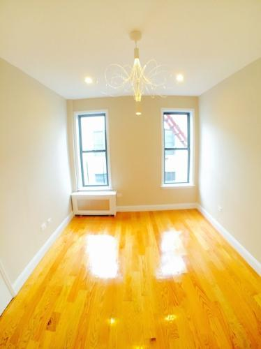 1245 Eastern Parkway #3A Photo 1