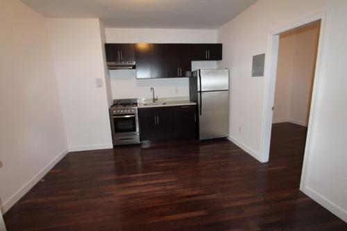 152 Sherman Avenue #48 Photo 1