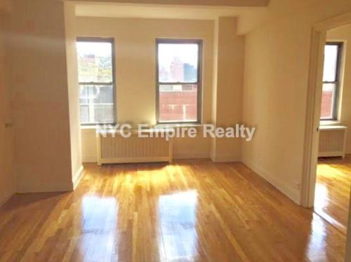 301 E 38th Street Photo 1