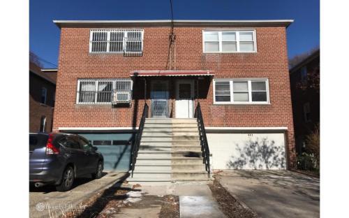 441 W 263rd Street #2 Photo 1