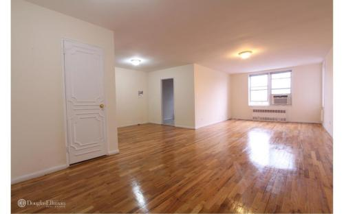 1811 Quentin Road #4D Photo 1
