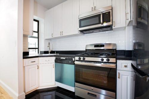 230 W 113th Street #4C Photo 1