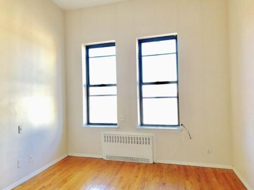 338 Broadway #3RDFLOOR Photo 1