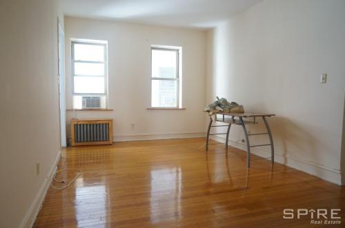 310 94th Street #15 Photo 1