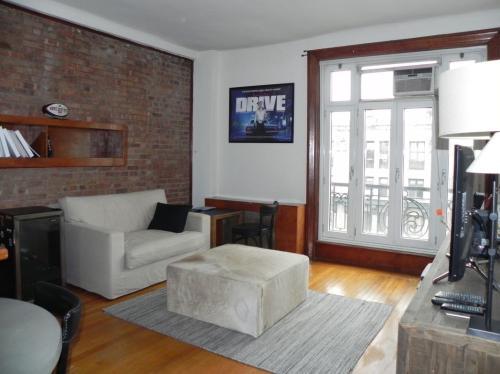 510 W 110th Street #12E Photo 1