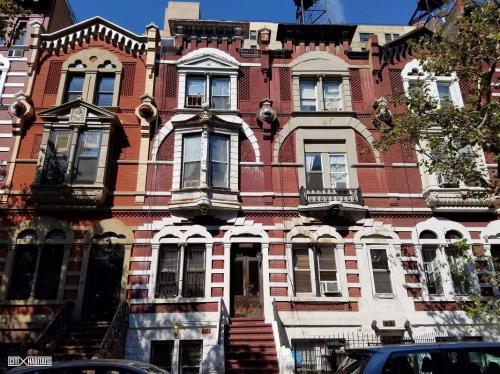 127 W 78th Street #3 Photo 1