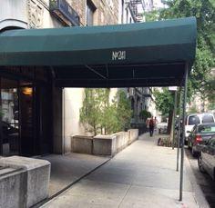 241 W 108th Street #2E Photo 1