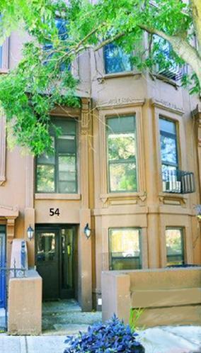 54 Saint Johns Place #1A Photo 1