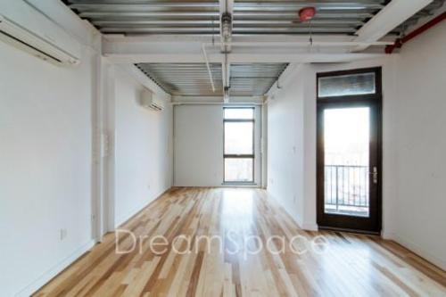 269 Withers Street #3B Photo 1