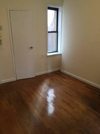 8606 5th Avenue #1F Photo 1