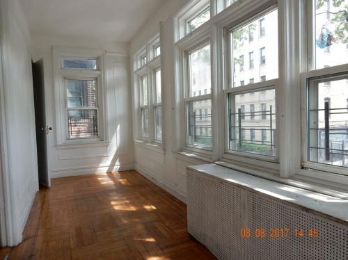 131 W 197th Street #2 Photo 1