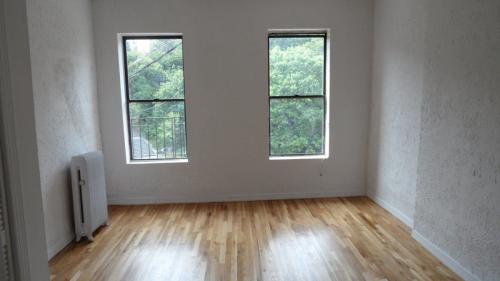 420 Saint Nicholas Avenue #2B Photo 1