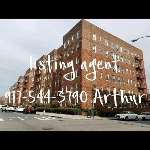 63-109 Saunders Street #D7 Photo 1