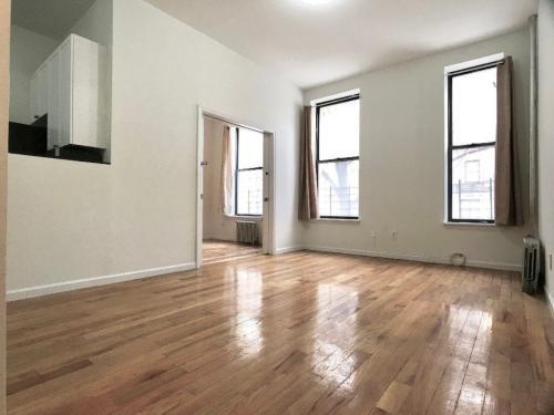 411 Manhattan Avenue #A3 Photo 1