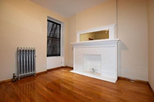 500 W 143rd Street Photo 1