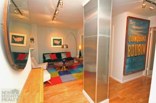 579 W 215th Street #4D Photo 1