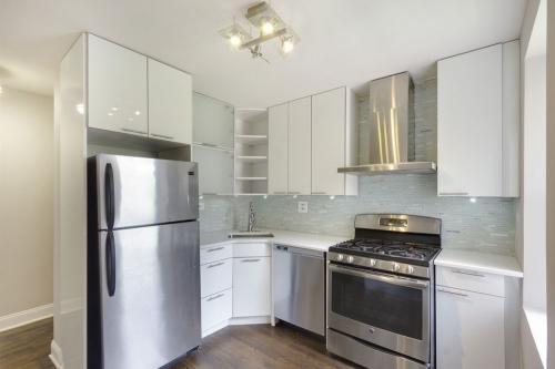 530 W 236th Street Photo 1