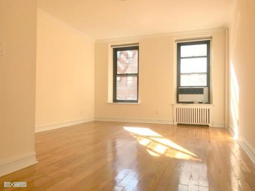 119 E 89th Street #4A Photo 1