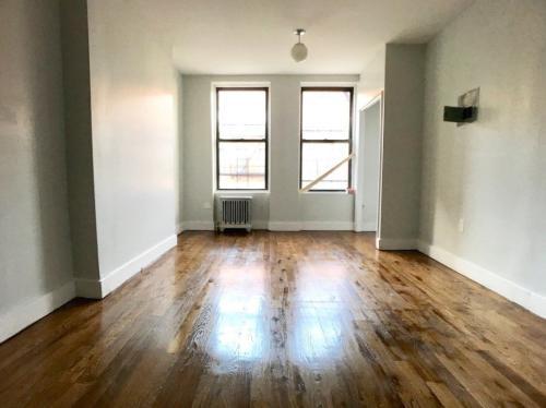 523 W 156th Street #2D Photo 1