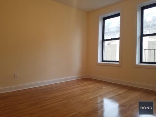 624 W 176th Street #36 Photo 1