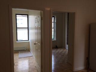 225 E 35th Street #24 Photo 1