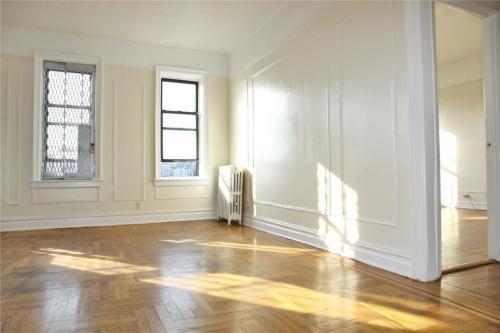 114 W 238th Street #4D Photo 1