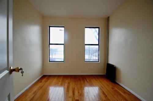 501 W 134th Street #A11 Photo 1