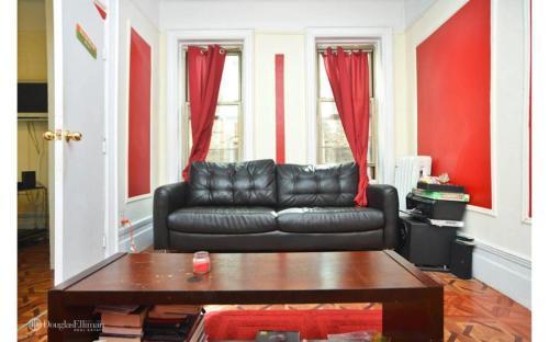 3155 Broadway #12 Photo 1