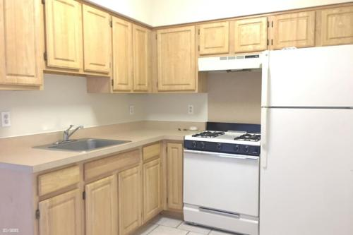 176-20 S Conduit Avenue #1E Photo 1