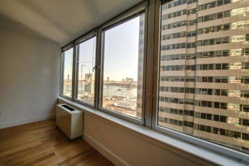 Apartment Unit 3 at 423 3rd Street, Brooklyn, NY 00000 | HotPads