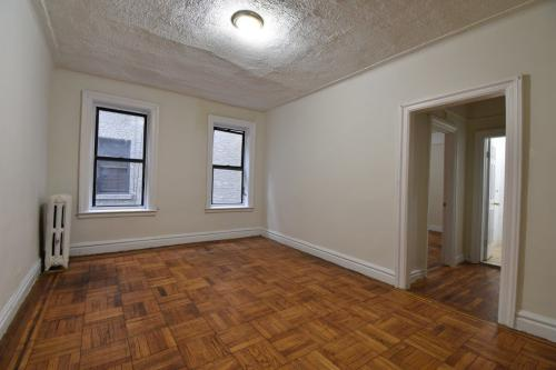 1715 Walton Avenue #5C Photo 1