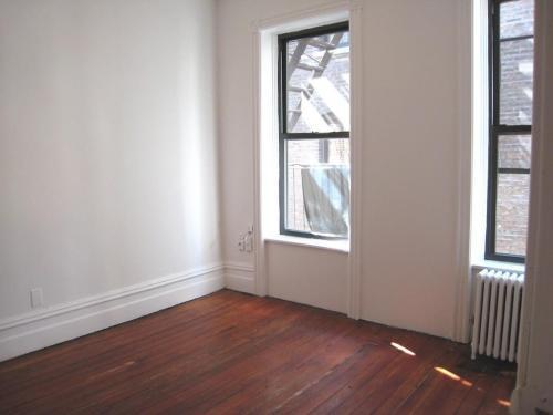 707 9th Avenue #4RN Photo 1