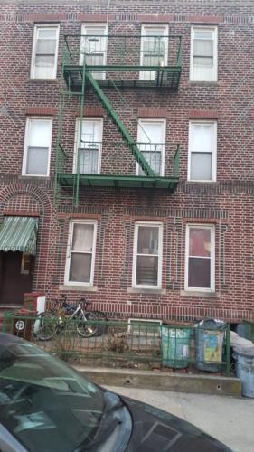 352 63rd Street #2A Photo 1