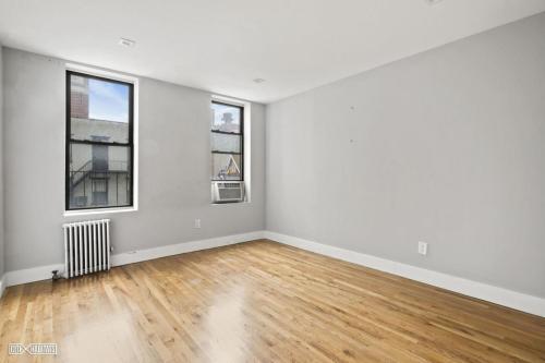 137 E 110th Street Photo 1