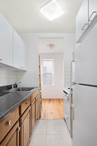 529 W 138th Street #3N Photo 1