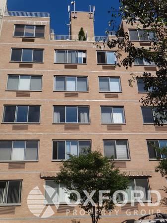 533 E 12th Street #3D Photo 1