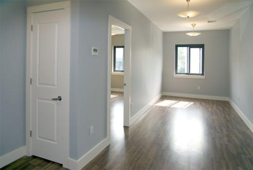 112 Emerson Place #5E Photo 1