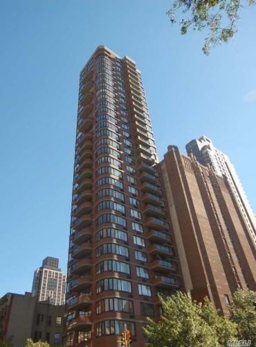 300 E 62nd Street Street Photo 1