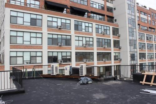 527 Dean Street Photo 1
