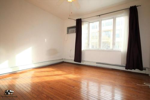 243 Withers Street #2F Photo 1