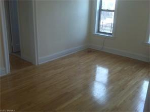 748 Sterling Place #1F Photo 1