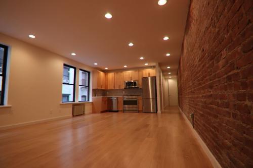 654 W 161 Street #3H Photo 1
