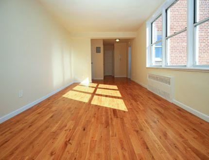 224-10 Jamaica Avenue #4D Photo 1
