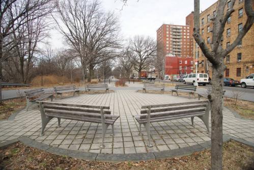 3534 Bronx Boulevard #3B Photo 1